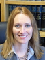 Wyoming Personal Injury Lawyer Melinda S McCorkle