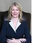 Broomfield Domestic Violence Lawyer Marion McBain
