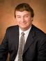 Houston Class Action Attorney Robert J. Flora