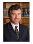 Denver Workers' Compensation Lawyer Michael Paul Zimmerman