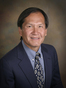 Longmont Commercial Real Estate Attorney Phillip Samuel Wong