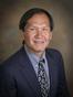 Niwot Commercial Real Estate Attorney Phillip Samuel Wong