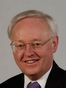 San Francisco Contracts / Agreements Lawyer Robert Pfarr Gates