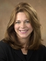 Colorado Employment / Labor Attorney Amy L Miletich