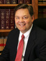 Salina Litigation Lawyer Lawrence Gene Michel