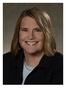 Denver Health Care Lawyer Linda Marie Michael