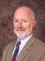 Attorney Michael A. McManus