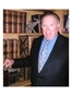 Douglas County Real Estate Attorney Glen J Mckie