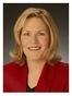Arapahoe County Construction / Development Lawyer Janet Lawler Mcdaniel