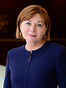 Colorado Class Action Attorney Bobbee Joan Musgrave