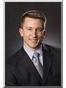 Colorado Civil Rights Attorney Travis Tyler Murtha