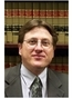 Arvada Insurance Law Lawyer Terrence Patrick Murray