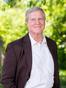 Evergreen Business Attorney Nicholas G Muller