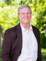 Evergreen Real Estate Attorney Nicholas G Muller
