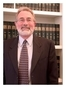 Denver County Criminal Defense Attorney Norman R Mueller
