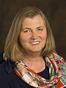 Wheat Ridge Communications & Media Law Attorney Barbara Joan Mueller