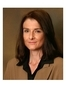 Colorado Environmental / Natural Resources Lawyer Amy M. Mowry