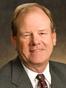 Colorado Banking Law Attorney Harold Glenn Morris Jr