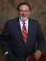Lakewood Family Law Attorney William Robert Montgomery