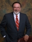 Golden Chapter 13 Bankruptcy Attorney William Robert Montgomery