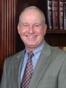 Colorado Class Action Attorney C Michael Montgomery