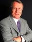 Denver Estate Planning Attorney Paul O Mitchell