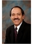 Grand Junction Bankruptcy Attorney David Michael Scanga