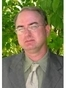 Durango Environmental / Natural Resources Lawyer Adam T Reeves