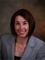 Niwot Litigation Lawyer Adele Lynn Reester