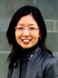 Pasadena Federal Regulation Law Attorney Una Lee Jost