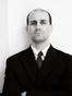 94583 Family Law Attorney Daniel Joseph Geraldi