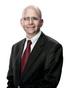 Arvada Estate Planning Attorney Michael J Polk