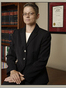 Louisville Criminal Defense Attorney Lisa A Polansky