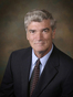 Niwot Construction / Development Lawyer Neil E Piller