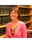 Eagle County Contracts / Agreements Lawyer Elizabeth Pierce-Durance