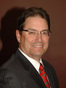 Colorado Family Law Attorney Joe Pickard