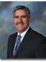 San Antonio Employment / Labor Attorney Richard G. Garza