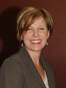 Colorado Family Law Attorney Kerry Elizabeth Simpson