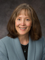 Colorado Litigation Lawyer Theresa Lynn Sidebotham