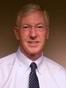 Colorado Medical Malpractice Attorney Paul E Scott