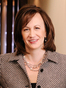 Wheat Ridge Estate Planning Attorney Melissa R. Schwartz