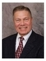 Cherry Hills Village General Practice Lawyer Thomas Norman Scheffel