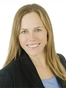 Wheat Ridge Estate Planning Attorney Kirsten Wander