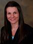 Niwot Environmental / Natural Resources Lawyer Madoline Elizabeth Scott Wallace