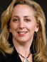 Greenwood Village Securities Offerings Lawyer Julie M Walker
