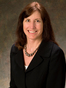 Longmont Government Attorney Catherine Anne Tallerico