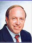 Colorado Fraud Lawyer John William Suthers