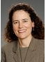 Colorado Tax Lawyer Bridget Kathleen Sullivan
