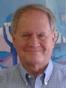 Colorado  Lawyer Anthony R Cross