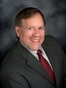 Colorado Commercial Real Estate Attorney Gary Michael Clexton